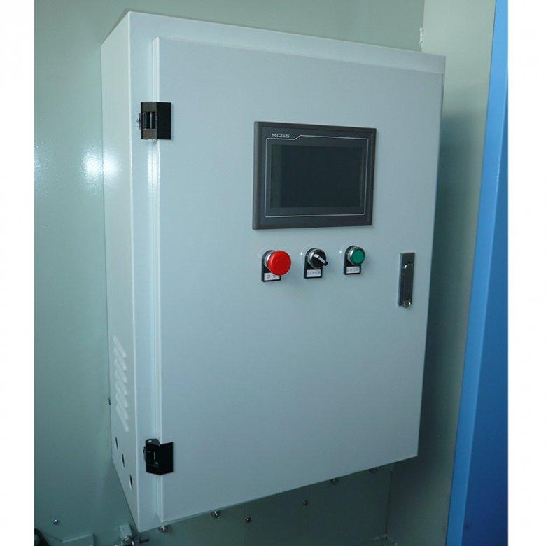 匀整控制柜-1