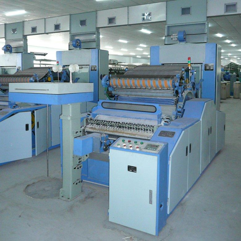 186梳棉机改造-5