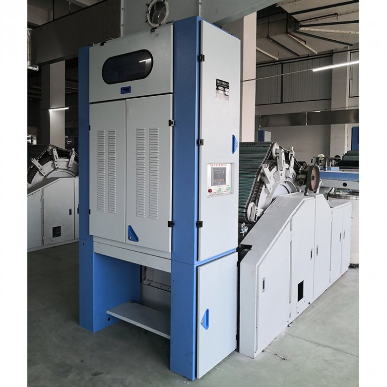 YX1177棉箱-2