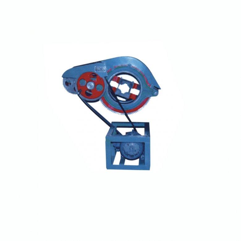 AU155包针布慢速传动装置19