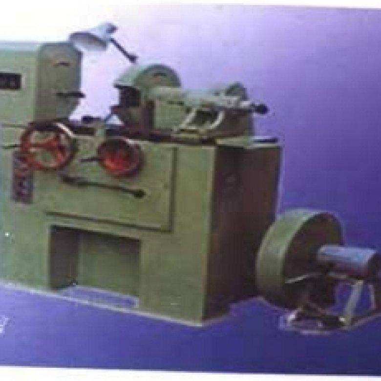 A802AG磨皮辊机